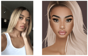 Artists How To Get Noticed And Make Money From Digital Art Imvu Insider