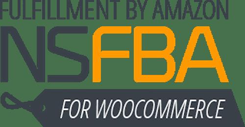 FBA for Woocommerce