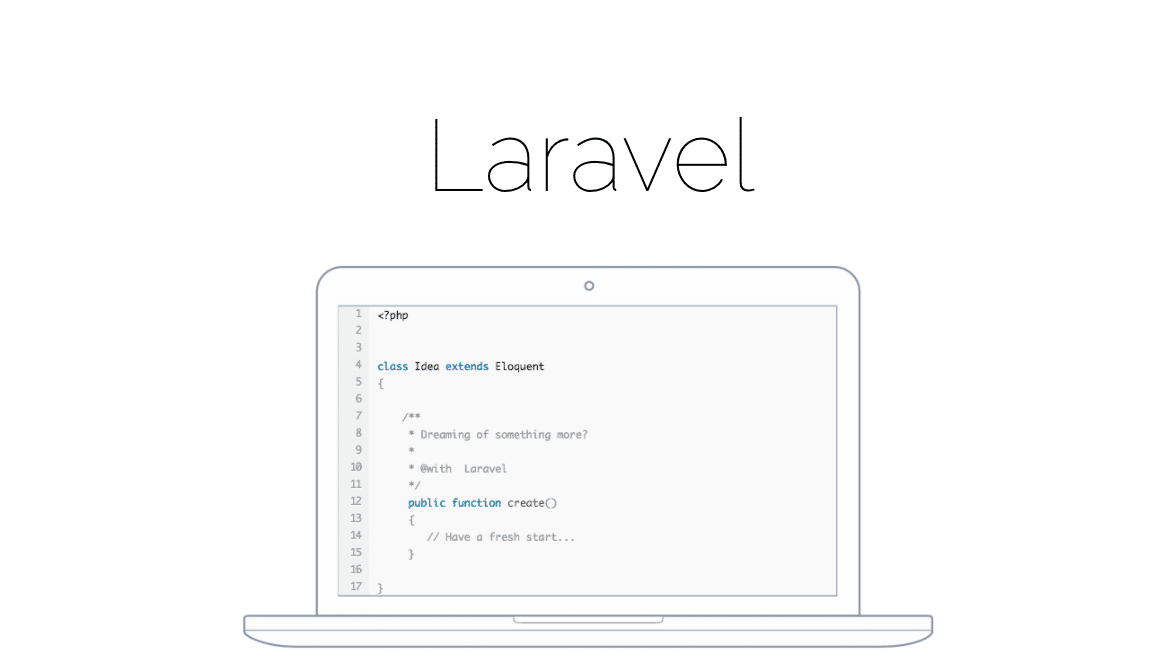 Laravel Basic App Setup – Including Basic Displays And Queries