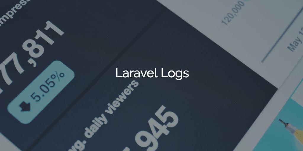 Laravel Logs
