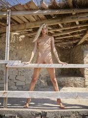 Hegre-Art – Francy – Ibiza hedonist