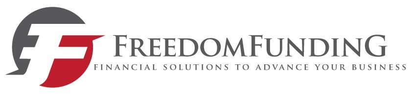 Freedom Funding
