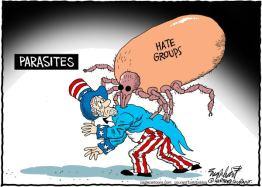 Image result for political parasites