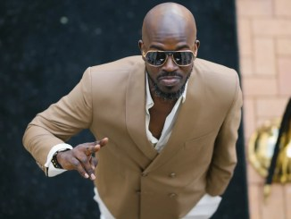 Black Coffee Buys Shares In HyperionDev-One Of Africa's Biggest Tech Company