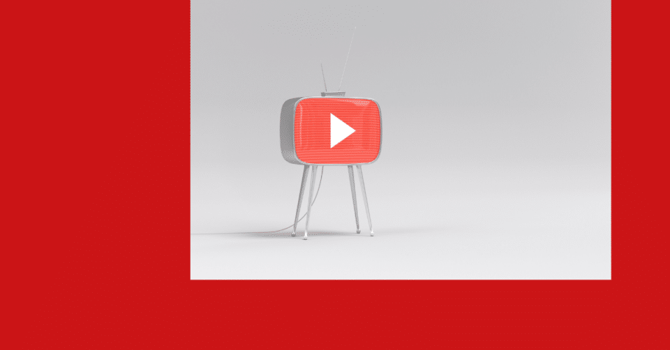 youtube marketing tool