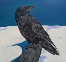 crow_novah