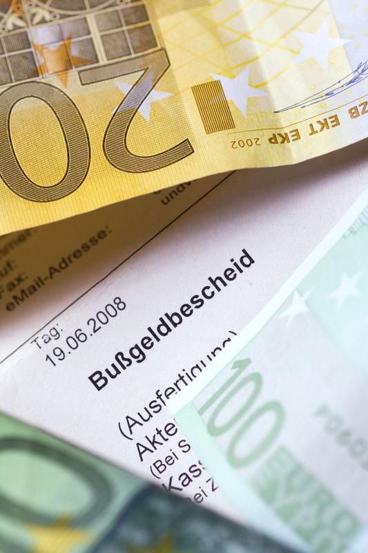 verwertungsverbot bei messung durch private geblitzt fahrverbot bu geld rechtsanwalt berlin. Black Bedroom Furniture Sets. Home Design Ideas