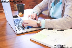 Market research you need to do for your cleaning business