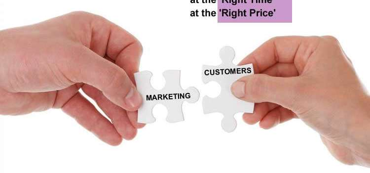 Marketing Mix 7Ps Example – Marketing Mix 7Ps pdf