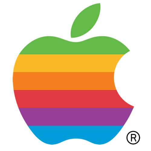 Examples of Intrapreneurship - Apple Computers