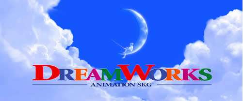 Examples of Intrapreneurship - Dreamworks Animation