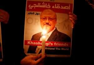 Ο Σαουδάραβας de facto κυβερνήτης ενέκρινε επιχείρηση που οδήγησε στο θάνατο του Khashoggi: ΗΠΑ