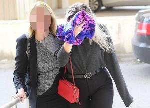 Το Ανώτατο Δικαστήριο απορρίπτει αίτημα για πρόσθετες μαρτυρίες βρετανών γυναικών σε υπόθεση βιασμού