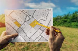Η Ευρωπαϊκή Επιτροπή ζητά πληροφορίες σχετικά με τη μεταρρύθμιση της Τοπικής Αυτοδιοίκησης