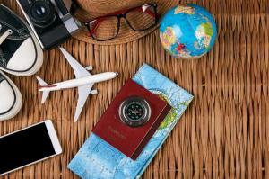 Η προβλεπόμενη ανάκαμψη της ανάπτυξης το 2021 στις κύριες τουριστικές αγορές της Κύπρου δημιουργεί ελπίδες