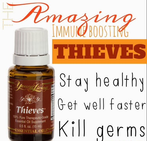 thievies 2