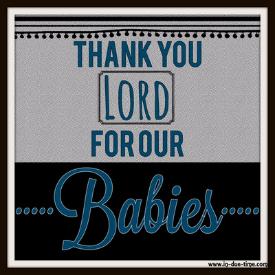 1-Today I am choosing to thank the Lord