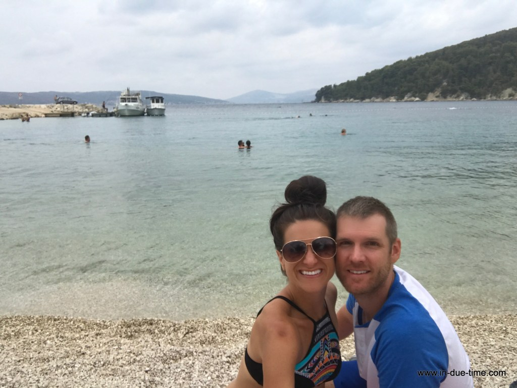 Europe Recap to Croatia on a Cruise (27)