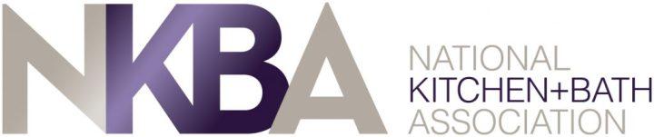 NKBA National Kitchen and Bath Association Design Specialist