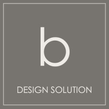 interior design services design solution