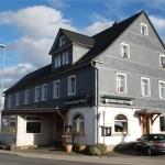 Taverna Kalyva