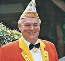 Horst Neuhäuser