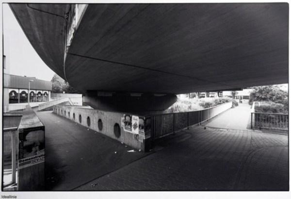 Foto aus der Ausstellung