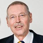 Peter Ludemann