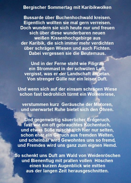 Burgerportal Bergisch Gladbach Nachrichten Hintergrunde Termine Und Service Aus Bergisch Gladbach Page 145