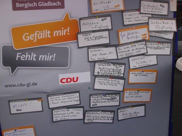 Burgerportal Bergisch Gladbach Nachrichten Hintergrunde Termine
