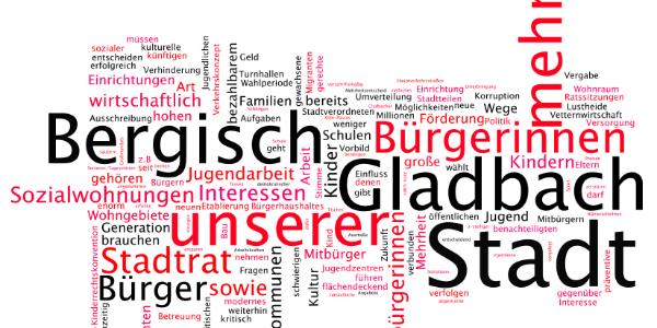 Wordle Linke 600