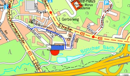 baustelle bockenberg 1