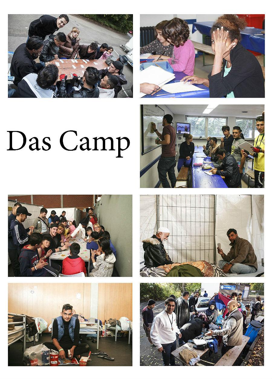 Being Refugee Collage 2 900