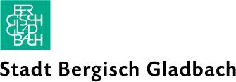 Logo Bergisch Gladbach