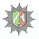 Logo Kreispolizei 150