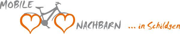 mobile Logo-lang