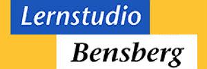 Banner Lernstudio-Logo 300 x 100