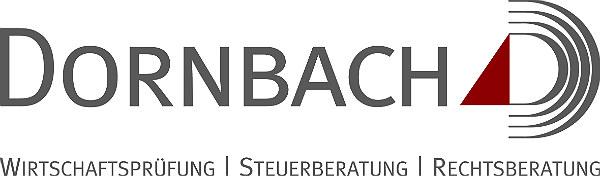 Logo Dornbach mit Zusatz 600