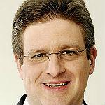Lennart Höring, CDU