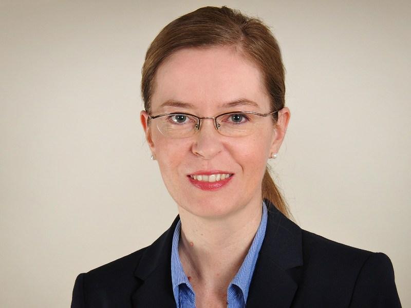 Rechtsanwälting Uta von Lonski, Bergisch Gladbach