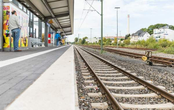 Foto: Kompetenzcenter Marketing NRW