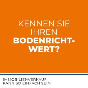 Immobilienpreise in München