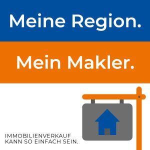 Matthias Wandl Immobilien in Großhadern