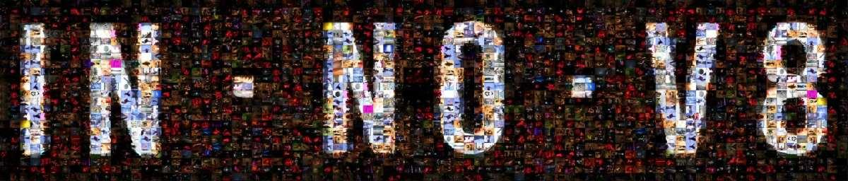 in-no-v8 big title image