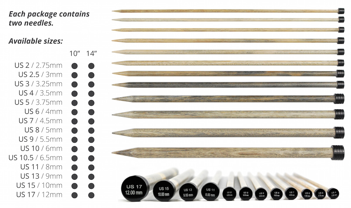 https://in-sheeps-clothing.com/wp-content/uploads/2014/07/www.in-sheeps-clothing.com-Lykke-10-straight-needles.jpg