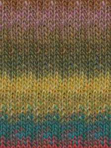 K-SGL-2116-red-teal-yellow.