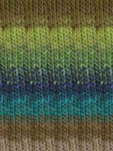 K-SGL-2118-forest-green-copper-blues
