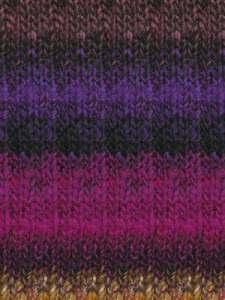 K-SGL-2150-forest-purple-choclate