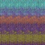 K-SGL-2161-purples-seafoam-orange