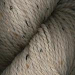 506-Oatmeal-Tweed